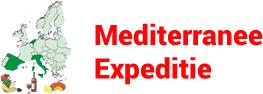 Mediterranee Expeditie