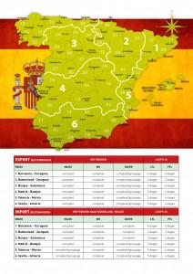 Leaflet Spanje-3